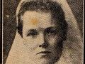 Ellen Baldrey