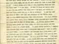 Letter 9 December 1914 - page 1