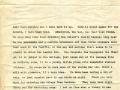 Letter 9 December 1914 - page 2