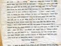 Letter 9 December 1914 - page 3