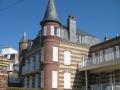 Villa Le Maupas