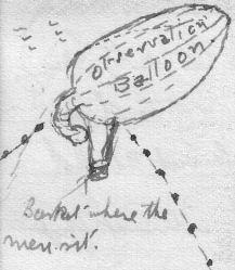 2015_observation_balloon