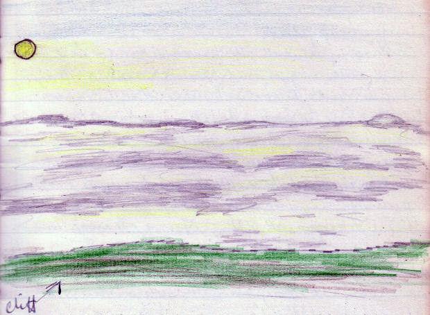 4023_fogbank_2