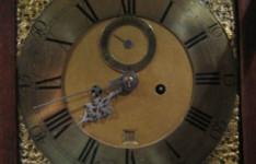 Clock_dial
