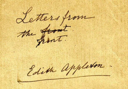 Lettersx3_envelope