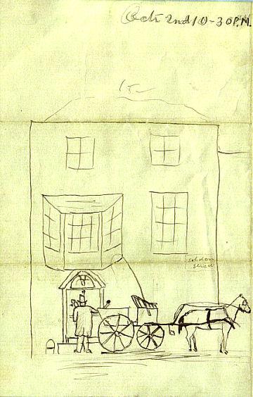 Percy18791002_sketch