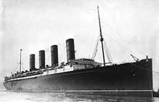 lusitania_wiki