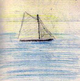 3013_boatinmist_2