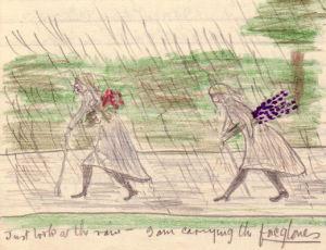 3041_rainstorm