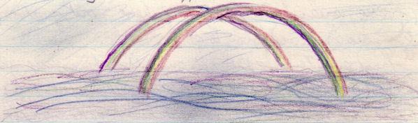 2068_rainbow_1